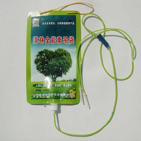 Капельный полив для комнатных растений своими руками из капельницы